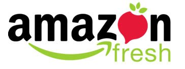 Amazon Fresh, venta de productos frescos online