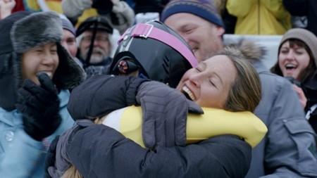 La campaña de Procter & Gamble con el vídeo Pick Them Back Up dedicado a las madres de los deportistas