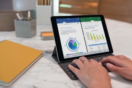 Qué es mejor comprarse para la vuelta al cole: ¿un MacBook o un iPad Pro?