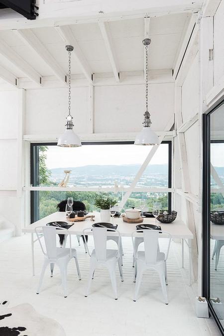 Casa Nordica 7