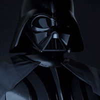 Anunciado Vader Immortal, un nuevo videojuego de Star Wars para realidad virtual dividido en episodios