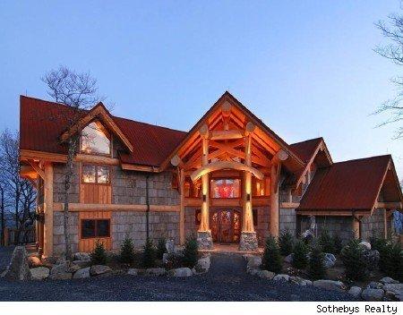 Foto de Casas de lujo en Carolina del Norte (10/14)