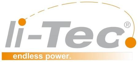 li-Tec logo