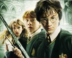 Censurados blogs que muestran imágenes eróticas de Harry Potter