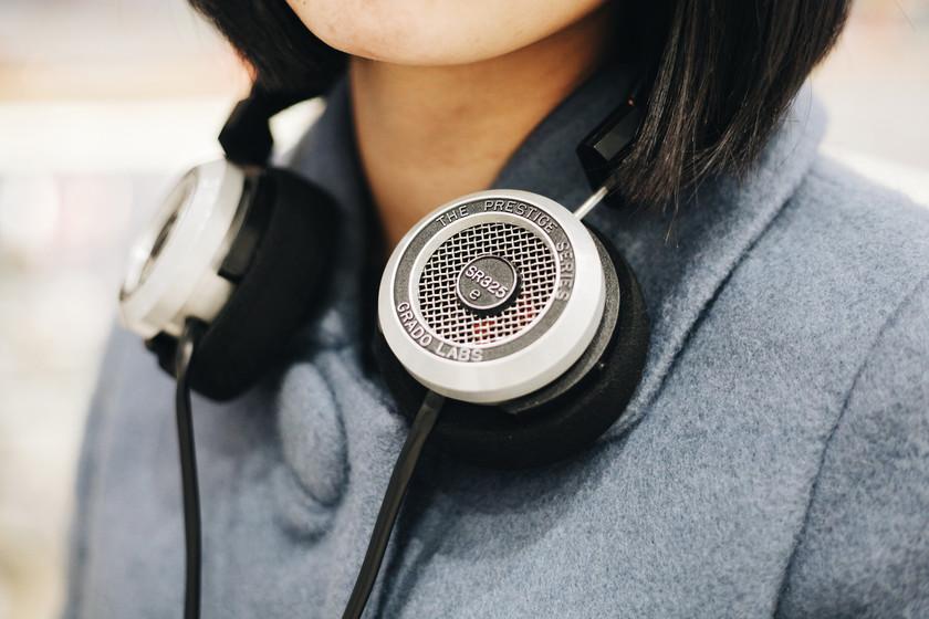 11 auriculares in ear por menos de 70 euros con los que tu