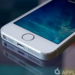 Foto 2 de 22 de la galería diseno-exterior-del-iphone-5s en Applesfera