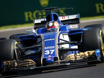 Alfa Romeo vuelve 30 años después a la Fórmula 1 de mano del equipo Sauber