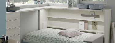 Cinco claves fundamentales para decorar con acierto una habitación infantil