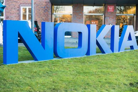 De rivales a socios: Apple y Nokia hacen las paces y firman acuerdos comerciales