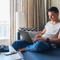 Nuevos Acer TravelMate para el mercado profesional: procesadores de Intel, gráficos Iris X y conexión 4G LTE y eSIM