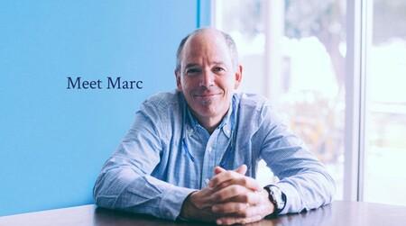 Dejar de ser CEO en la empresa que fundaste: el caso de Marc Randolph en Netflix y de otros directivos que abandonaron el liderazgo de su propia compañía