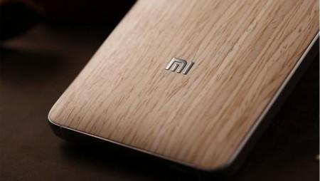 Xiaomi confirma que su Mi5 equipará un Snapdragon 820 y que ya está en fase de producción masiva