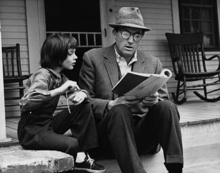 De la literatura a los Oscar: 9 novelas para leer (a ser posible) antes de ver la peli