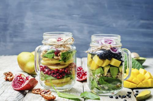 ¿Por qué vegetarianos y veganos deben suplementarse con vitamina B12?