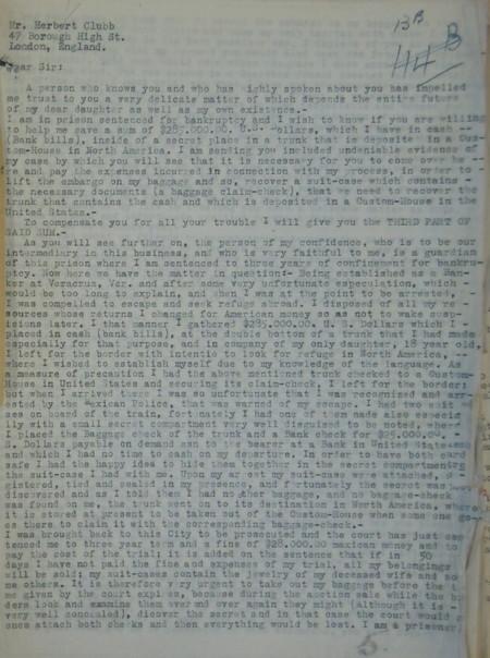 Carta Prisionero2
