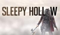 'Sleepy Hollow' se convierte en el primer estreno americano en conseguir segunda temporada