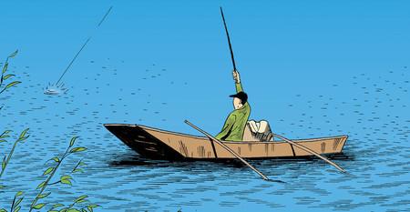 Vida Barco