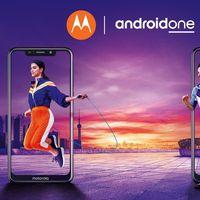Motorola prepara algo: ¿Motorola One en México este mismo mes?