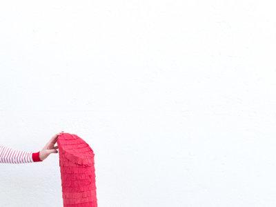 Celebra el 5 de mayo con las 5 mejores (y originales) piñatas