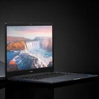 ¡Nuevo RedmiBook 15! El económico portátil acaba de llegar al mercado global