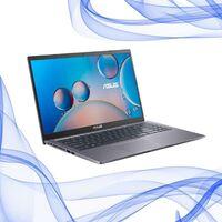 El portátil más vendido de Amazon es este ASUS VivoBook 15 que destaca en calidad precio: llévatelo por menos de 400 euros