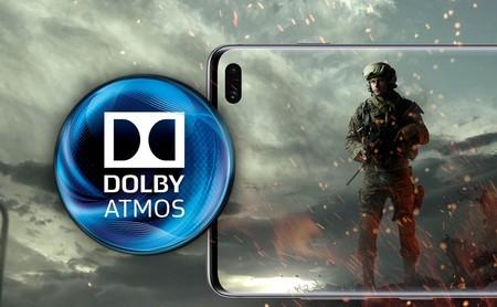 Qué es Dolby Atmos en Android y cómo saber si tu móvil lo tiene incorporado