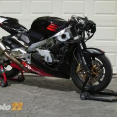 Foto 20 de 22 de la galería transformille en Motorpasion Moto