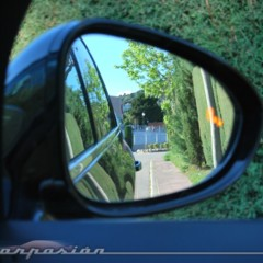 Foto 10 de 70 de la galería opel-zafira-tourer-prueba en Motorpasión