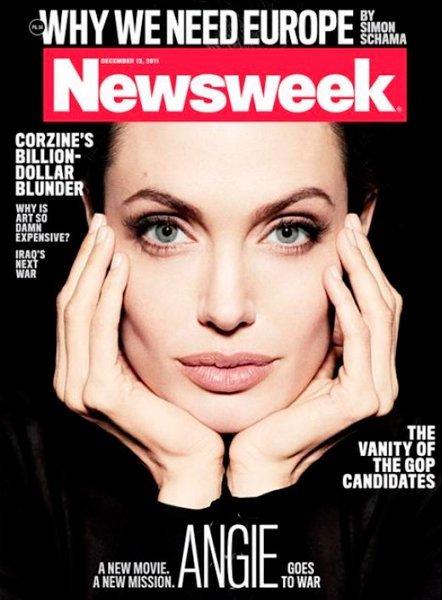 angelina-jolie-newsweek