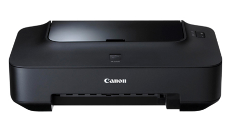 IP2700 CANON PRINTER DRIVER FOR WINDOWS 10