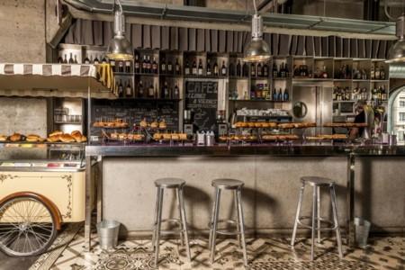 hola bar 3