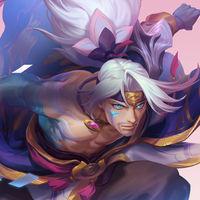 Legends of Runeterra recibe hoy Florecer Espiritual, su primer gran evento temporal, y viene cargado de novedades
