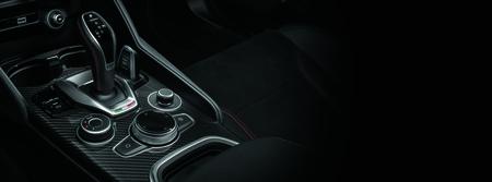 Alfa Romeo Giulia Stelvio Quadrifoglio 2020 10