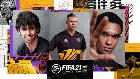 EA reconoce la existencia de la venta de cartas de FIFA 21 Ultimate Team de forma ilícita y eliminará cualquier cuenta vinculada al proceso