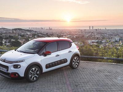 ¿Buscas coche nuevo por menos de 20.000 euros? Estas son nuestras recomendaciones