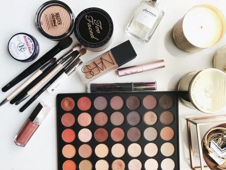 Black Friday 2018: es el momento de renovar tus básicos de maquillaje con descuentos