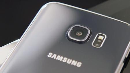 Samsung Galaxy S62