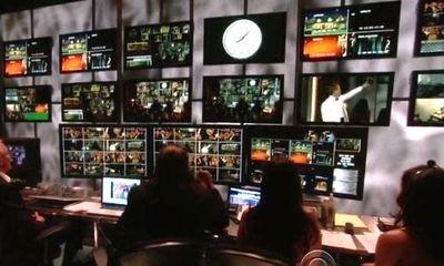 Leyendas Urbanas de la TV Americana (I)