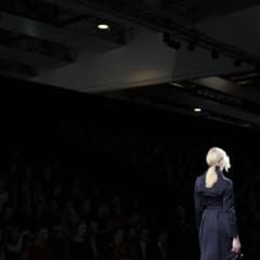 Foto 30 de 106 de la galería adolfo-dominguez-en-la-cibeles-madrid-fashion-week-otono-invierno-20112012 en Trendencias