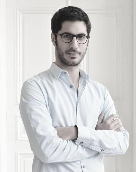 Marc Dibeh