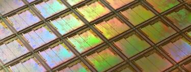Intel cede ante Third Point: externalización de la fabricación a TSMC y renuncia del CEO para febrero