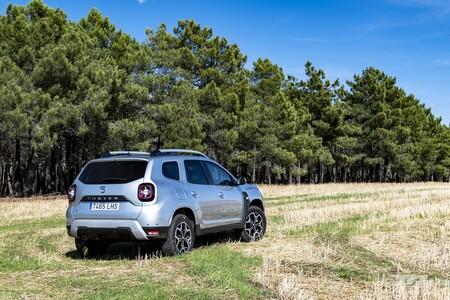Dacia Duster Glp 2020 Prueba 007