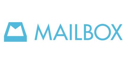 Mailbox ya soporta cuentas de correo de Yahoo e iCloud