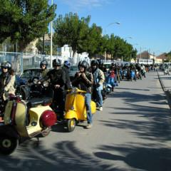Foto 5 de 10 de la galería segundo-scooter-rally-de-alicante en Motorpasion Moto