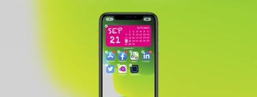 Cómo cambiar los iconos de tu iPhone con iOS 14 y personalizarlo al máximo