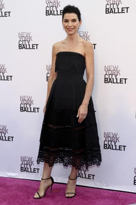 Ballet Nueva York 2