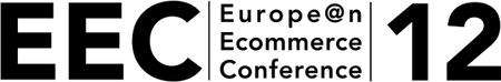 La semana que viene se celebra en Madrid la European Ecommerce Conference