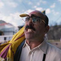 Tráiler de 'Historias lamentables': Javier Fesser regresa al humor absurdo tras el gran éxito de 'Campeones'