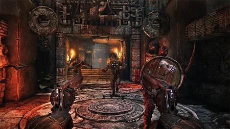 Deadfall Adventures también quiere hacerse un hueco en PS3
