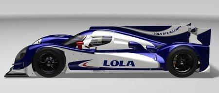 lola-b1_60-1.jpg
